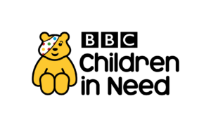 Pudsey Picture