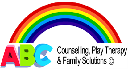 ABC Counselling Services